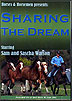 Sharing the Dream - Sam and Sascha Watson by Sam & Sascha Watson