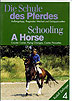 Schooling a Horse Part 4 - Counter Canter, Flying Changes, Canter Pirouettes by Rudolf Zeilinger