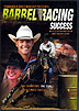 Barrel Racing Success with Sherry Cervi & Clinton Anderson by Clinton Anderson