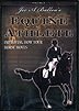 Equine Athlete - Improving How Your Horse Moves by Jec Ballou