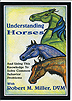 Understanding Horses : And Using this Knowledge to Solve Common Behavior Problems by Dr. Robert M. Miller
