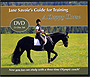 A Happy Horse Guide with Jane Savoie : Counter Canter by Jane Savoie