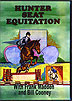 Hunter Seat Equitation by Frank Madden