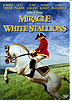 Miracle of the White Stallions by HORSE MOVIES
