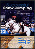 Successful Show Jumping Vol. 2 - Moving On, Moving Up by Tim Stockdale