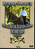 Foundation for Beginning Riders: the Annie Series - Volume 1 by Richard Shrake