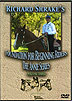 Foundation for Beginning Riders: the Annie Series - Volume 3 by Richard Shrake
