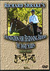Foundation for Beginning Riders: the Annie Series - Volume 4 by Richard Shrake