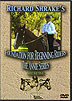 Foundation for Beginning Riders: the Annie Series - Volume 5 by Richard Shrake